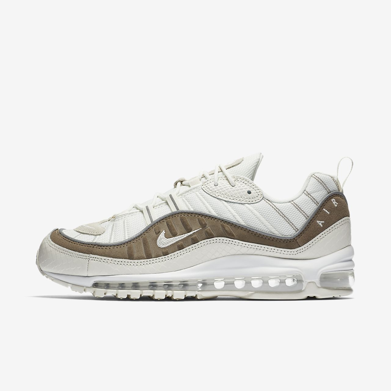 ... Chaussure Nike Air Max 98 SE pour Homme