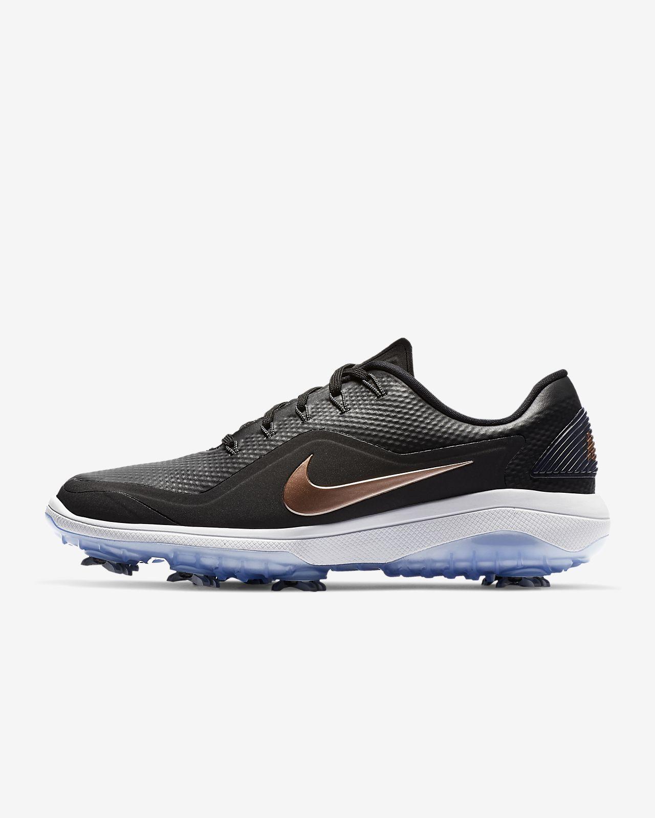 Golfsko Nike React Vapor 2 för kvinnor