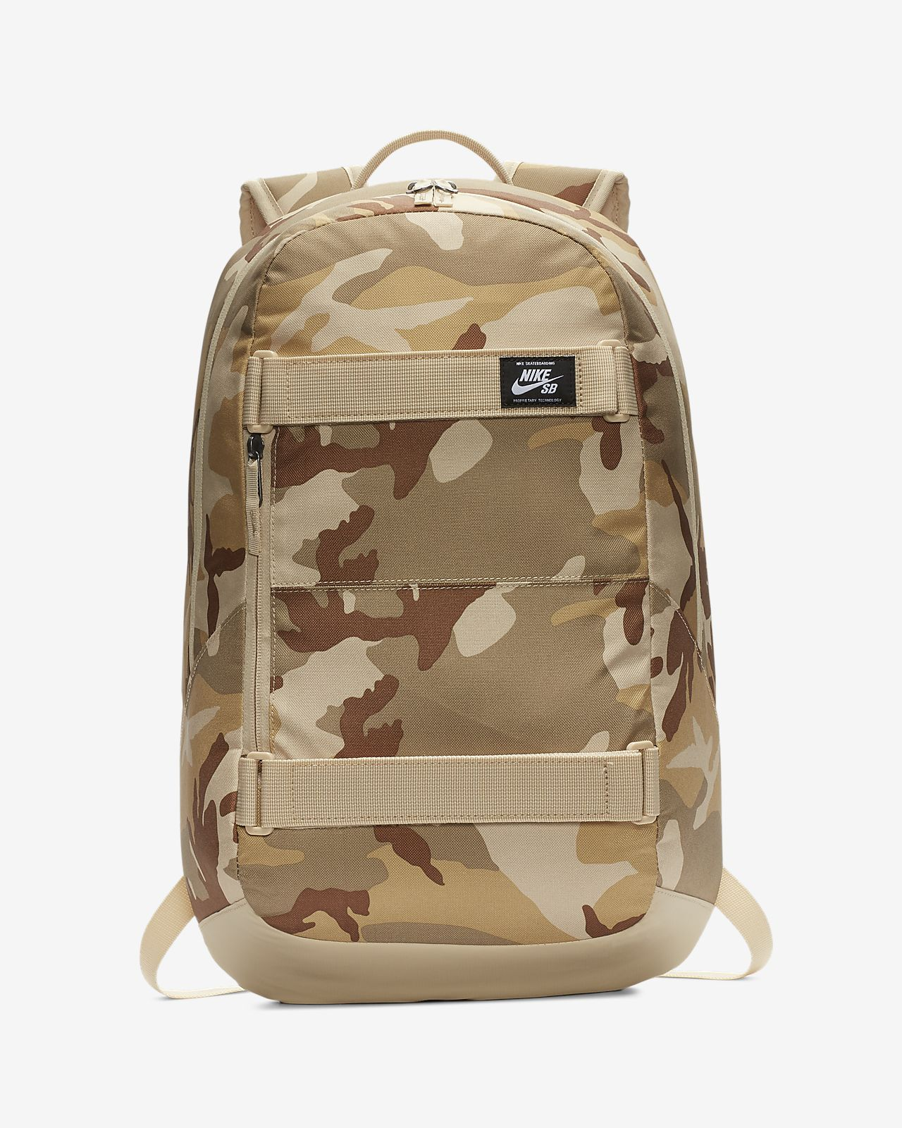 top quality cheap cheap for sale Nike SB Courthouse Printed Skate Backpack