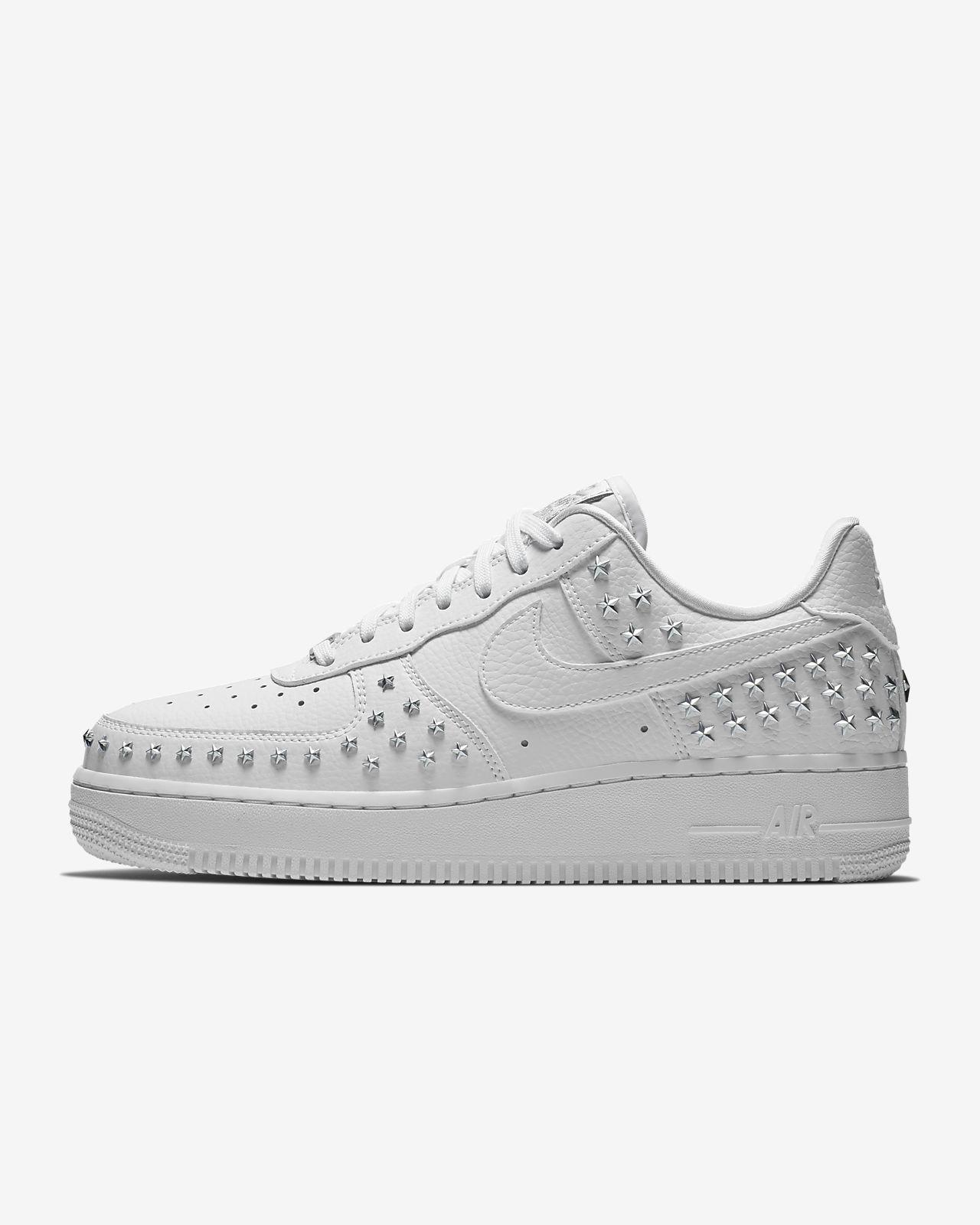 cheaper 31427 0708d 1 Shoe SG Force Women s  07 Nike Air XX YxEqnFp