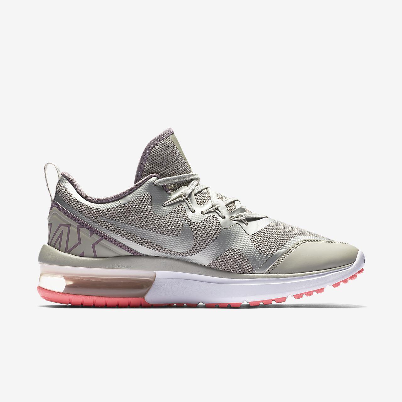 Nike Run Fureur Air Max