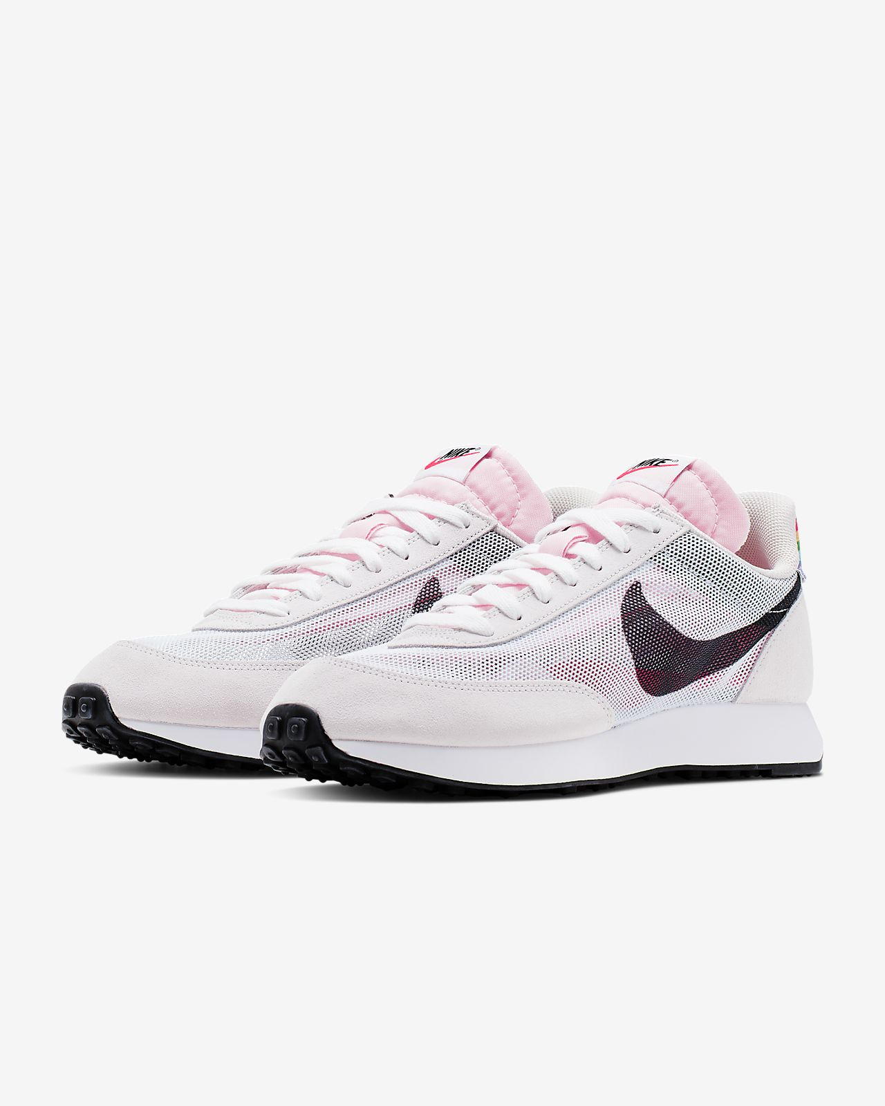 Nike Air Tailwind 79 BETRUE Shoe