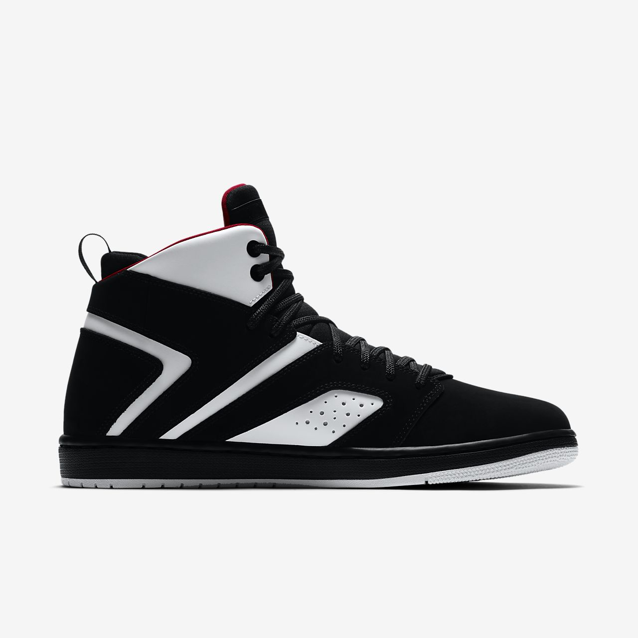sports shoes 22088 86e7a air jordan homme juif