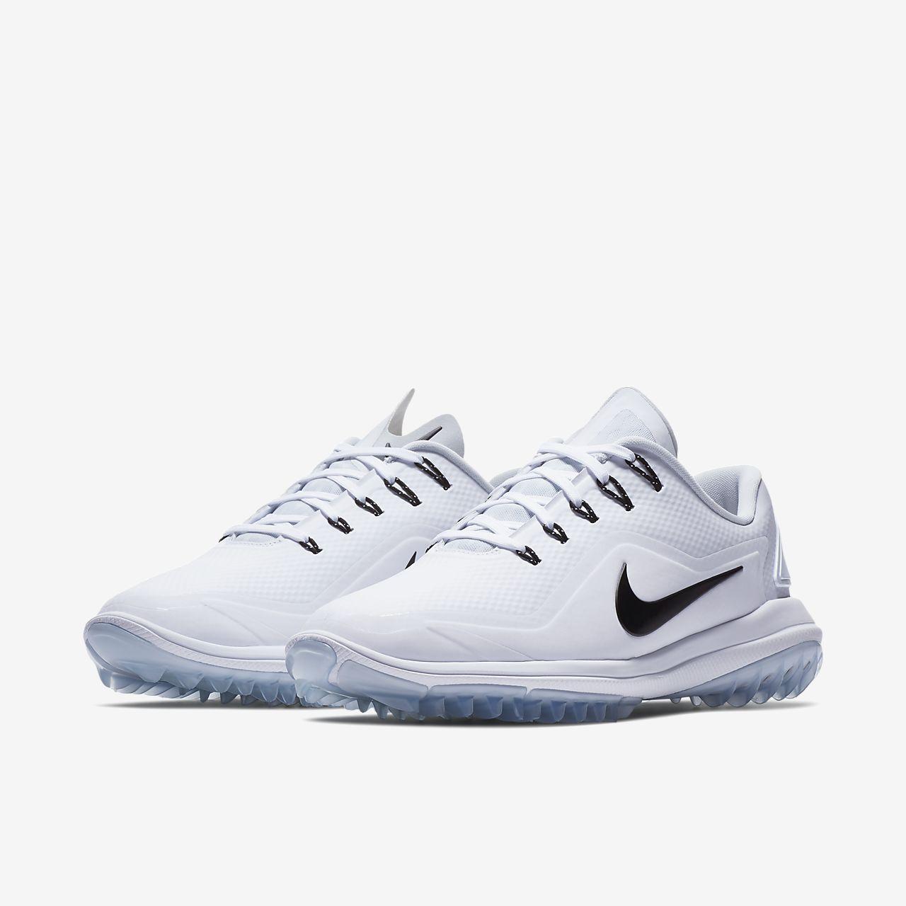 quality design cab89 33a23 ... Golfsko Nike Lunar Control Vapor 2 för kvinnor