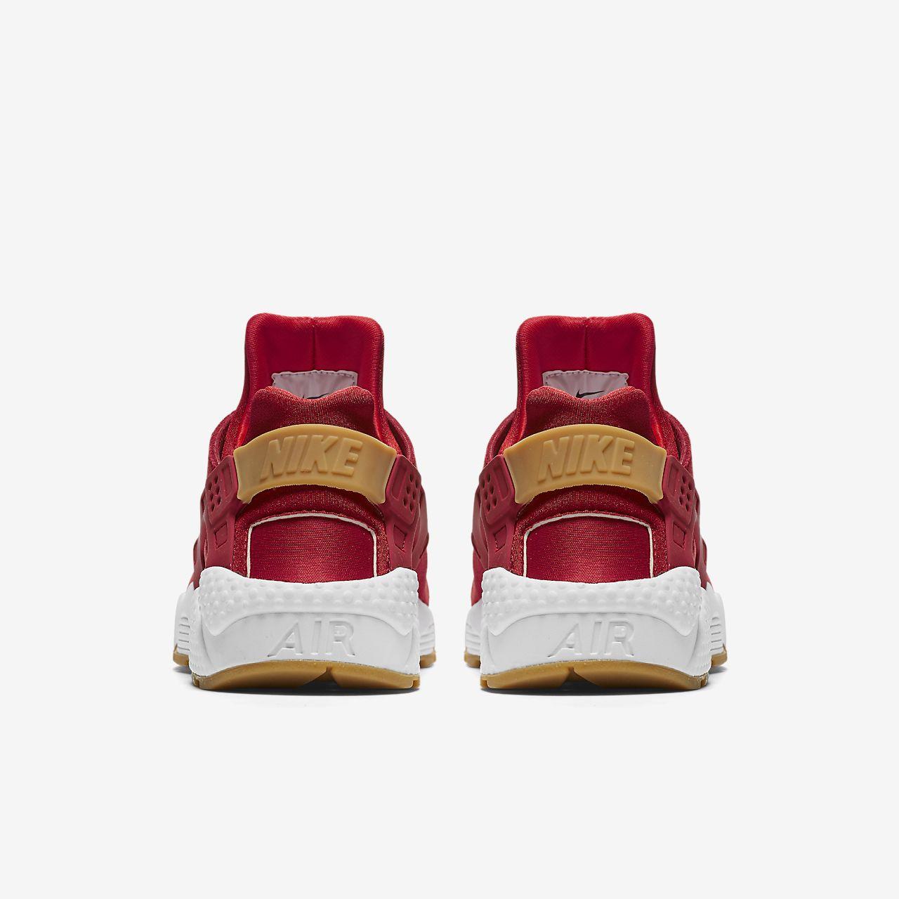 the best attitude d5192 5d6e0 Nike Air Huarache SD Womens Shoe ...