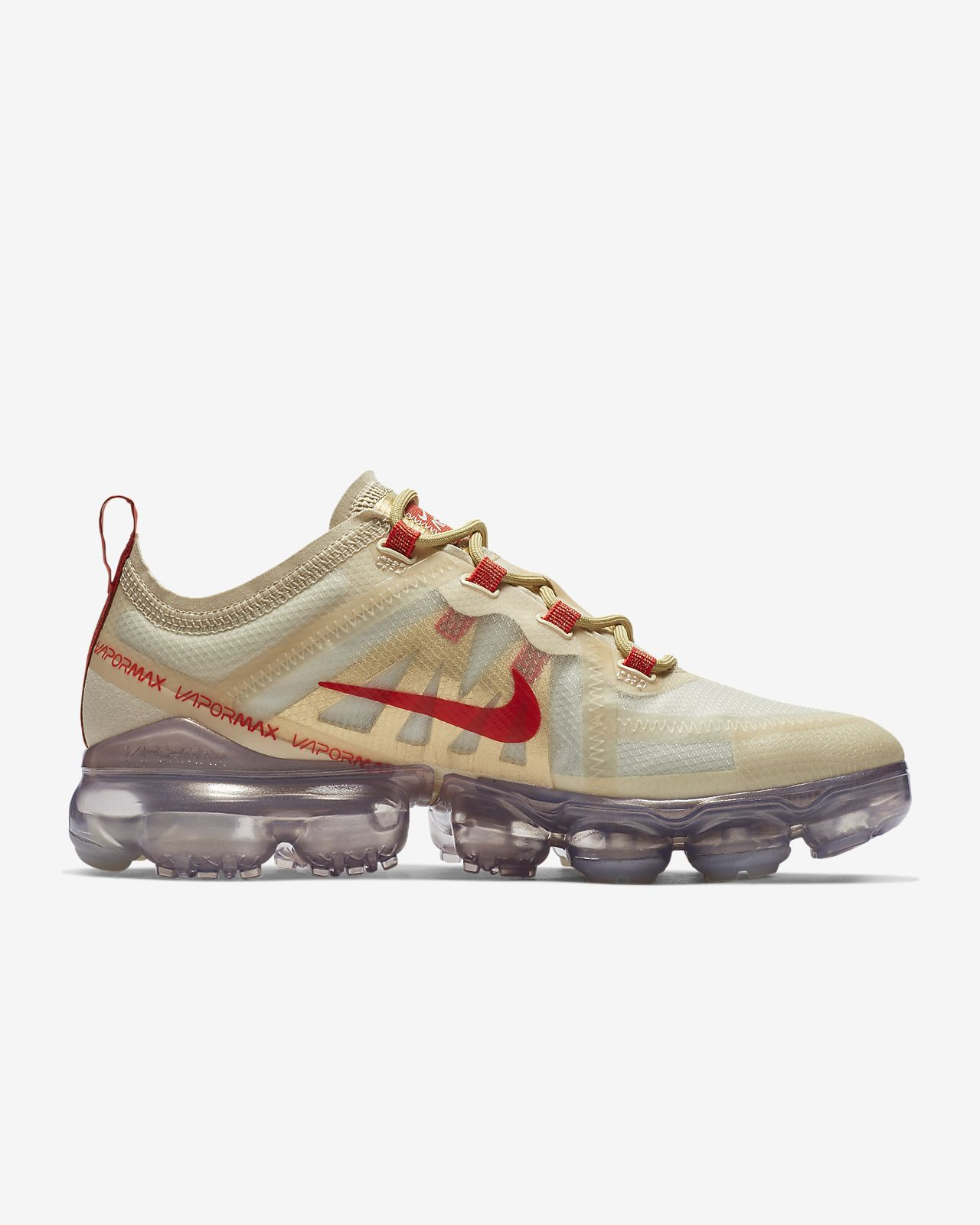 6eb106c5471e9 Nike Air VaporMax 2019 CNY Women s Shoe. Nike.com GB
