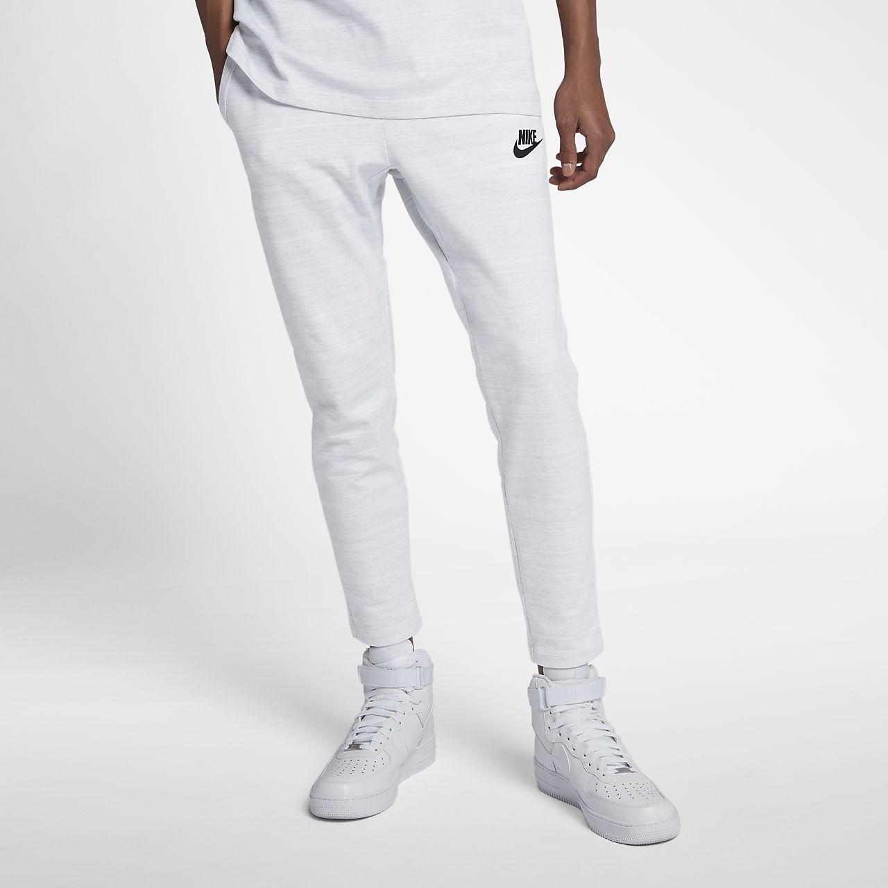 Nike RFU qLWYjG61U