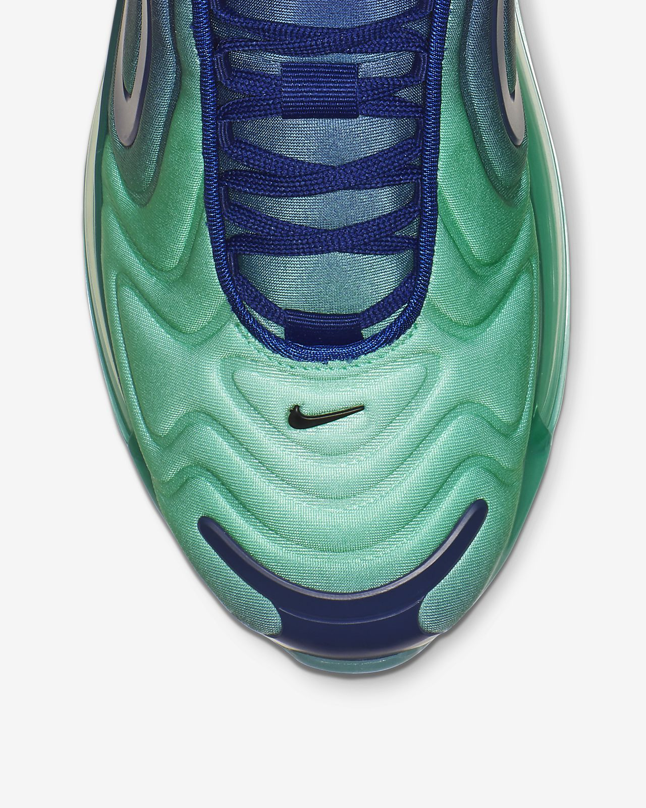 promo code 26198 af510 ... Chaussure Nike Air Max 720 pour Femme