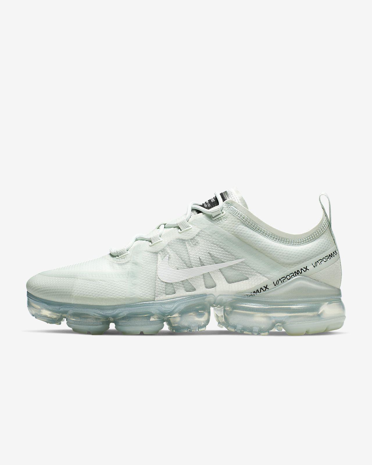 Nike Air VaporMax 2019 Schoen
