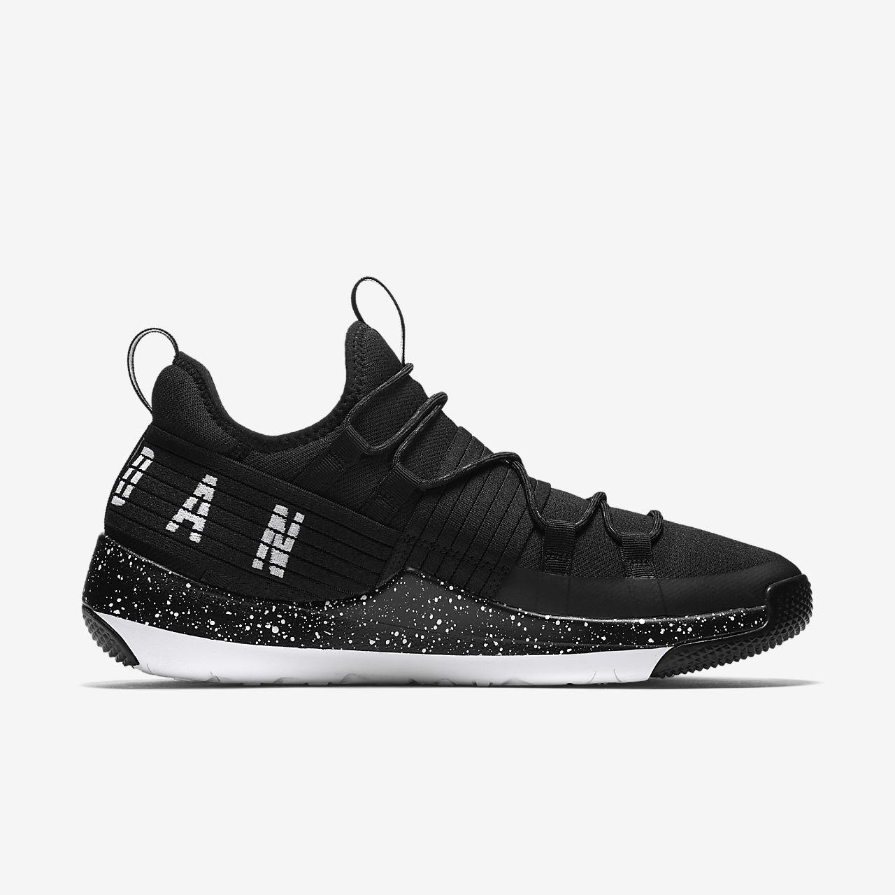 jordans shoes for men trainers