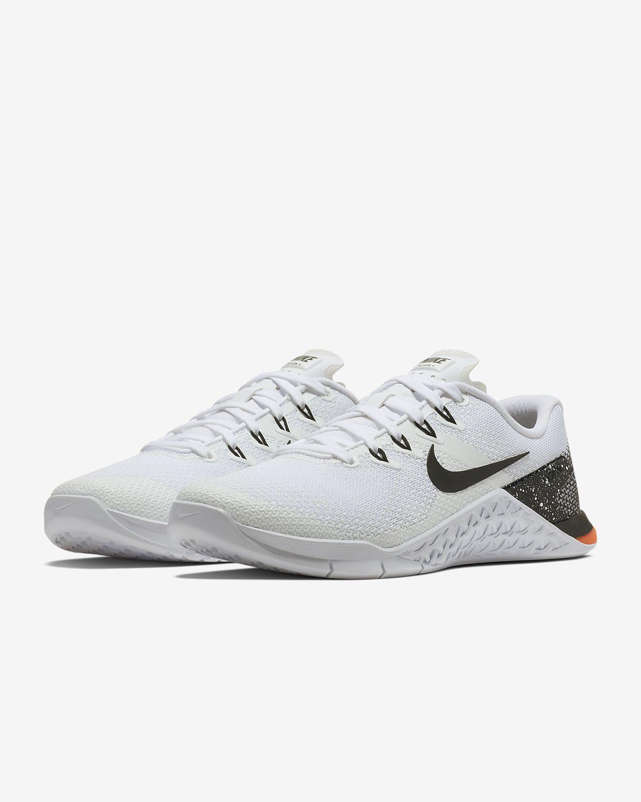 Nike Metcon Mujer
