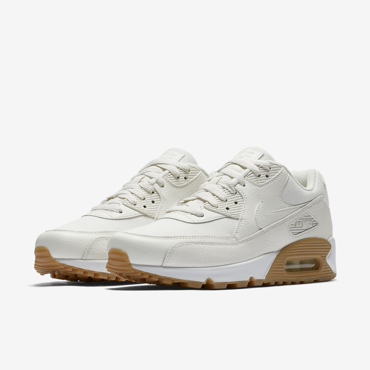 wmns nike air max 90 prem nz