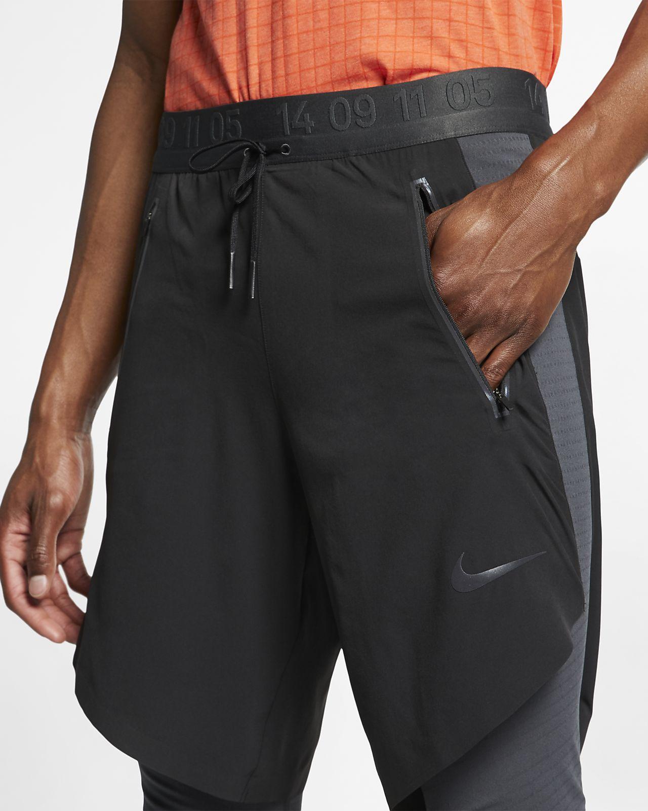 Pantalon De Pack HommeCa 34 Pour Nike Tech Running SUzpLMGqV