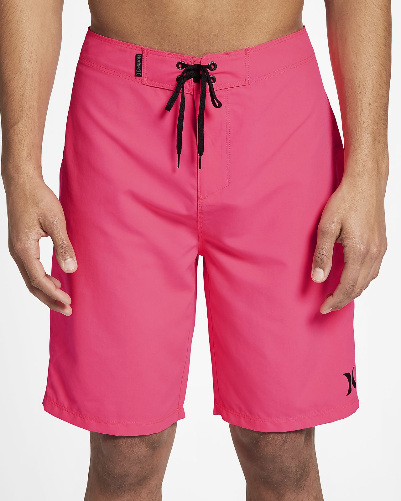 Hurley One And Only Men's 53cm Boardshorts