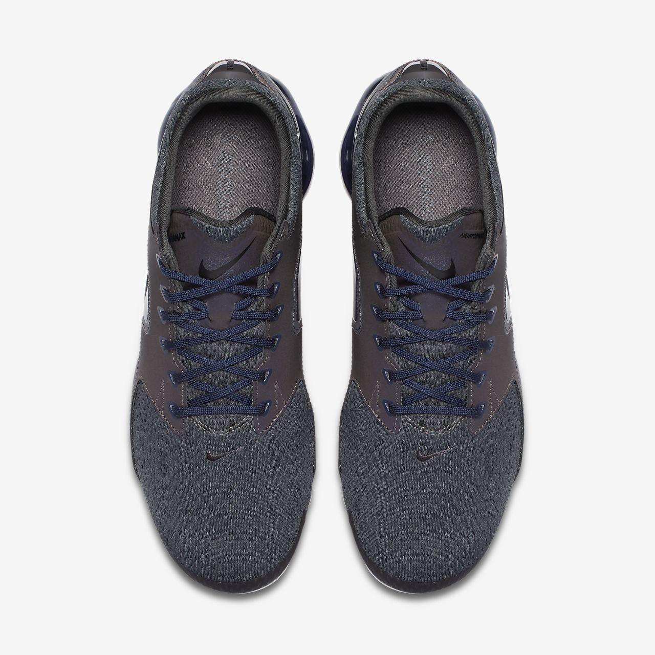 c89ca76bf6412 Nike Vapormax R biological-crop-protection.co.uk