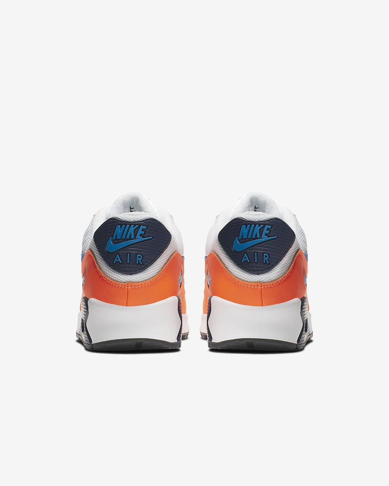 Homme Max 90 Chaussure Pour Tqcbhrxsd Air Nike Essential HY9EWD2I