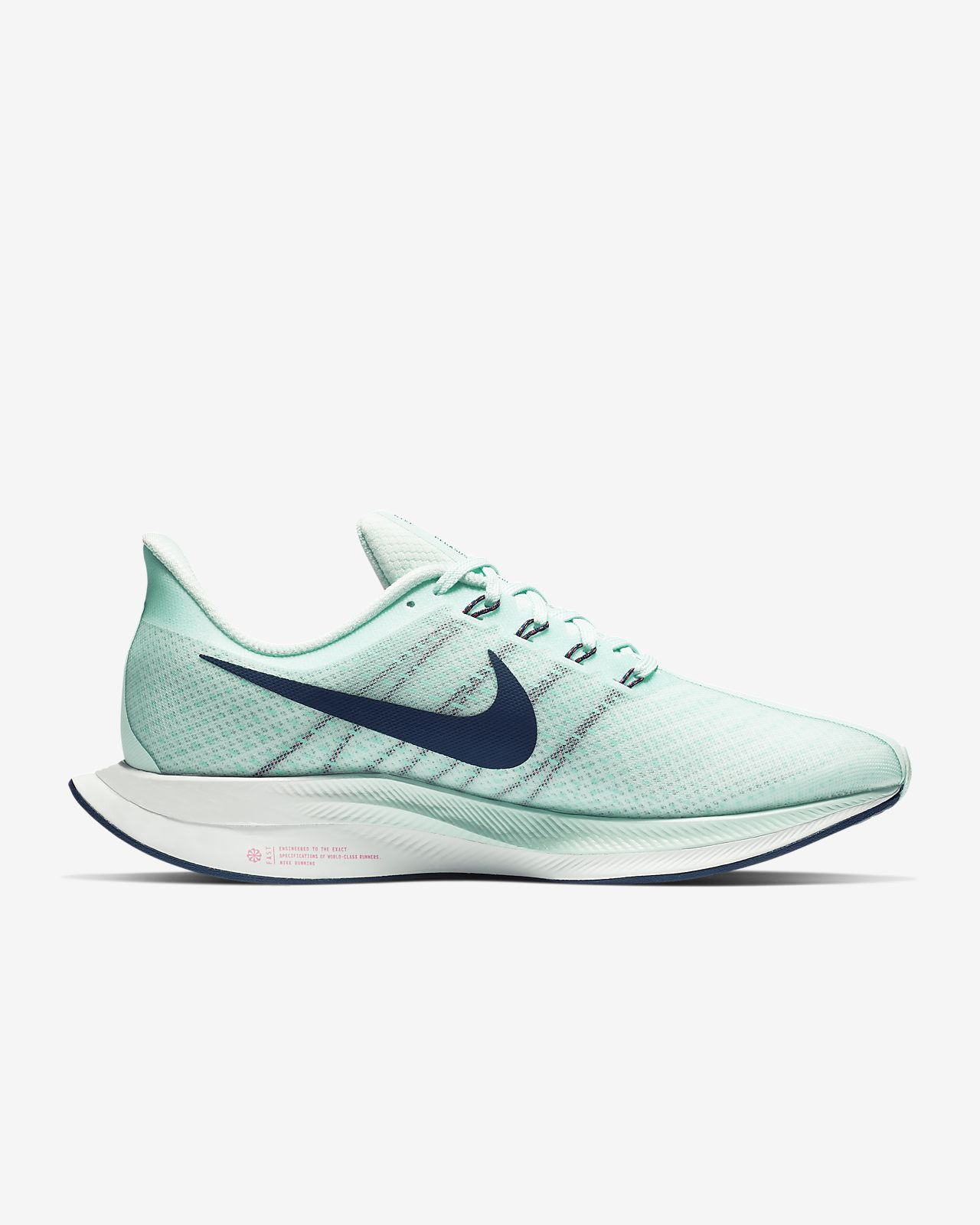 6f2c8383899 Nike Zoom Pegasus Turbo Women s Running Shoe. Nike.com ID