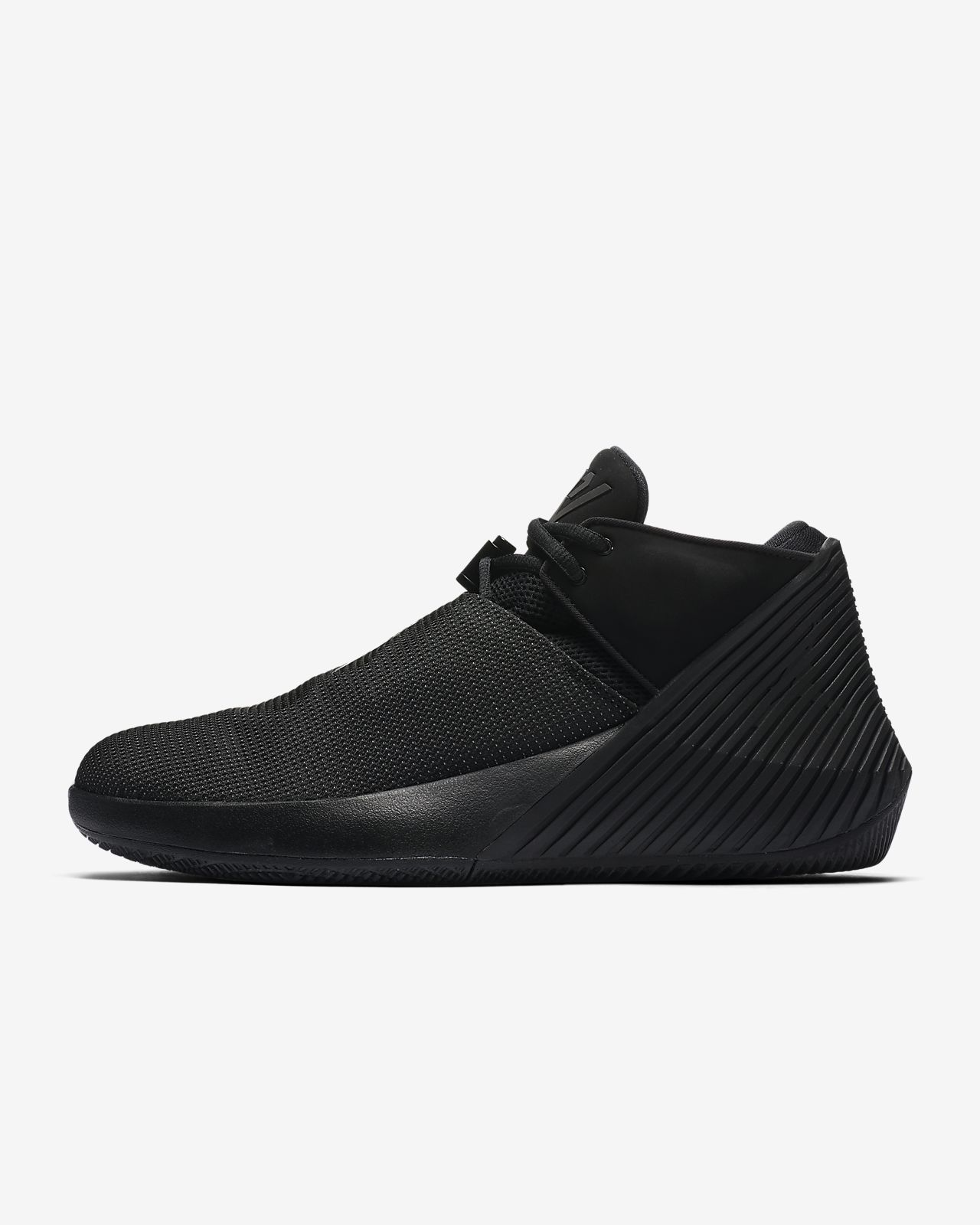 sports shoes 10cc8 27333 low price jordan why not zer0.1 low mens basketball shoe 5531d a2a49