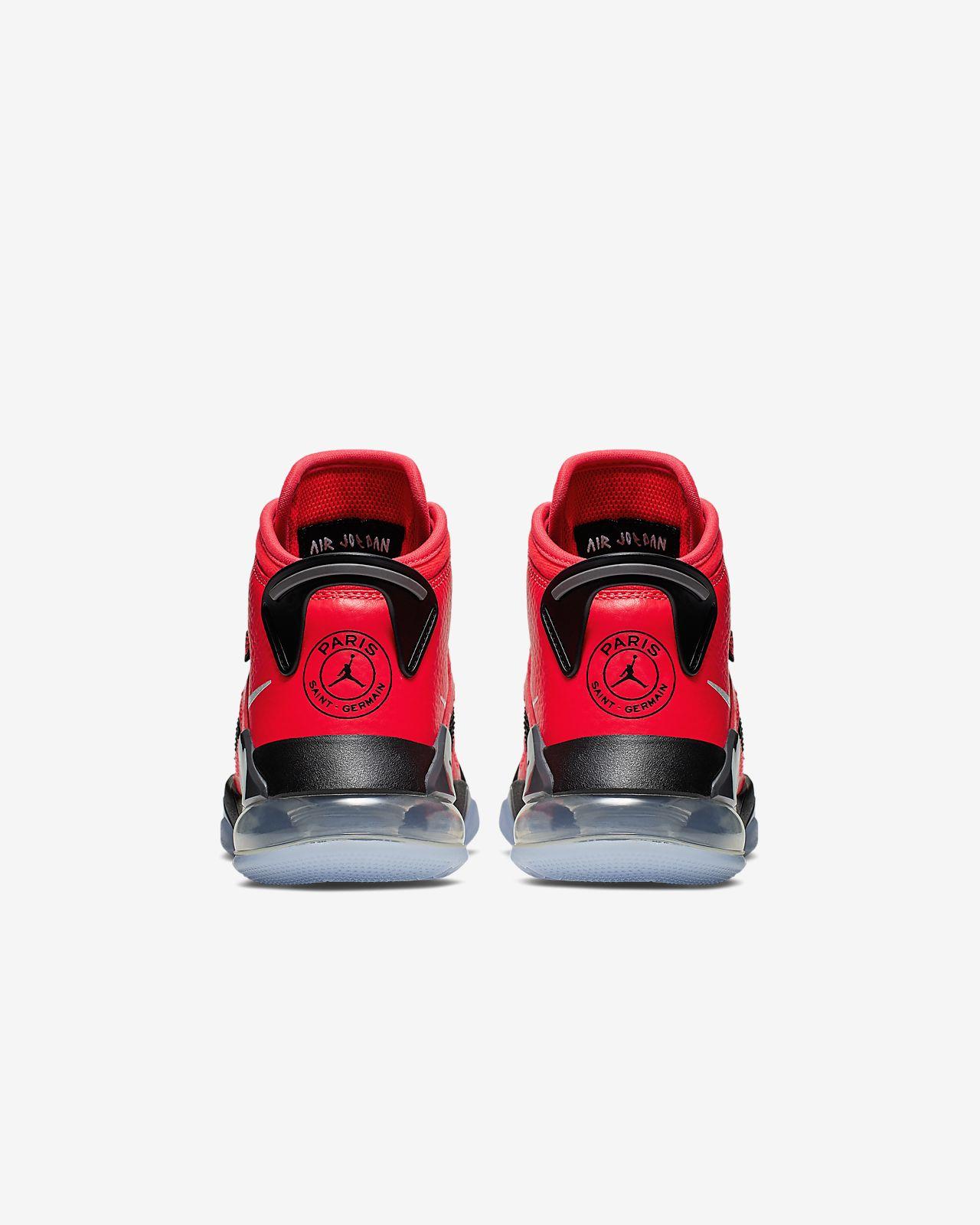Mars Saint Germain Jordan 270 Big Kids'Boys'Shoe Paris Y6b7yfvg