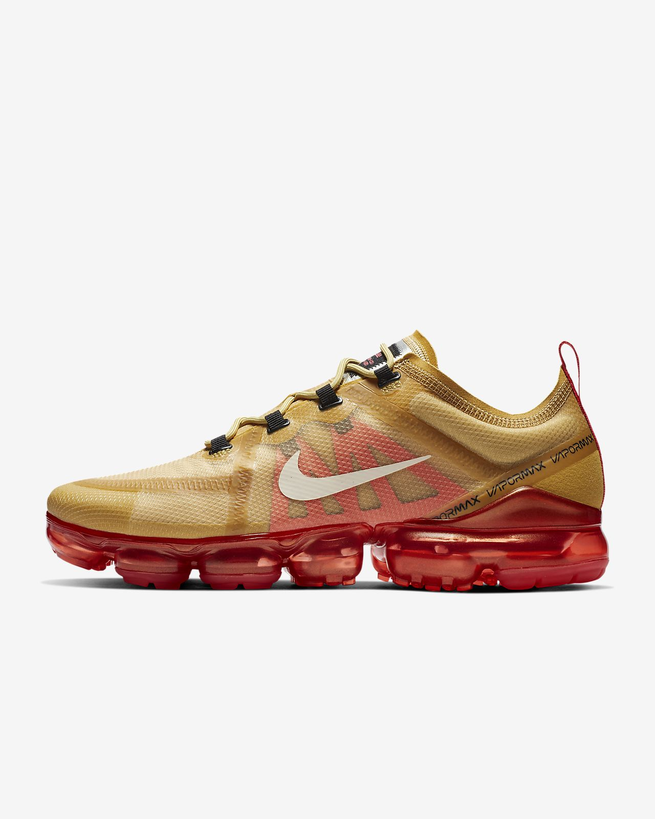 Nike Air VaporMax 2019 Shoe. Nike.com