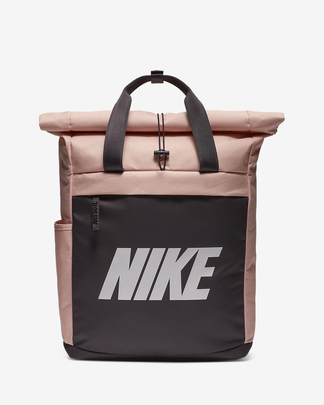 9e0977e4120 Nike Radiate Women s Training Graphic Backpack. Nike.com NL