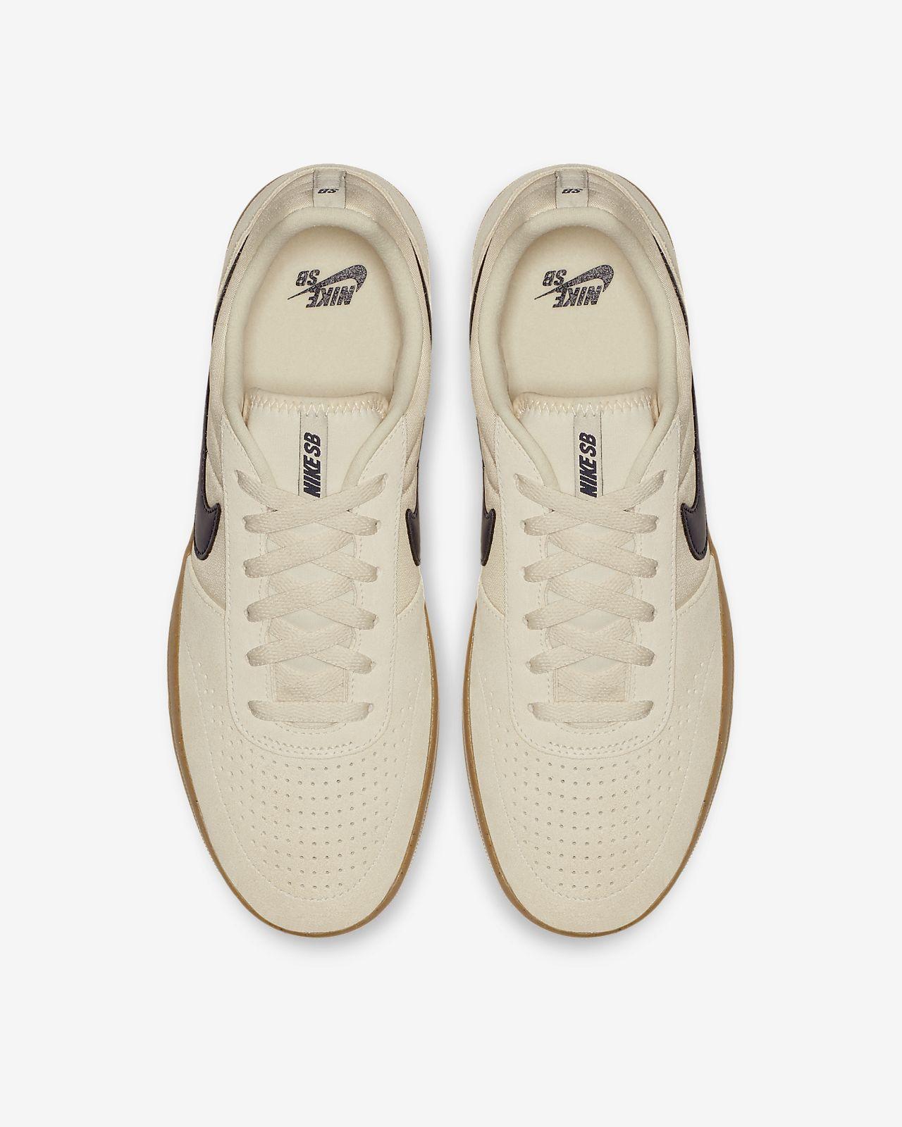 39cad711afe Nike SB Team Classic Men s Skate Shoe. Nike.com SI