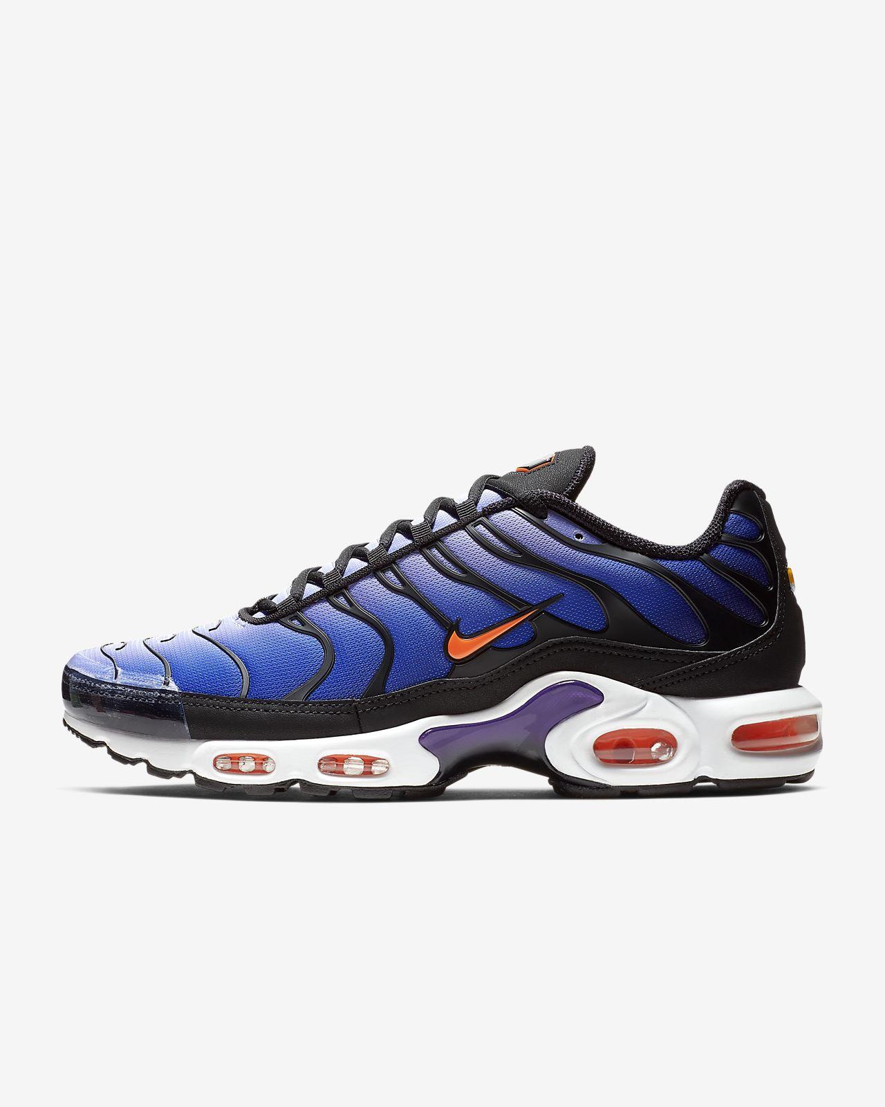 san francisco cba05 fdedd ... Nike Air Max Plus OG Shoe