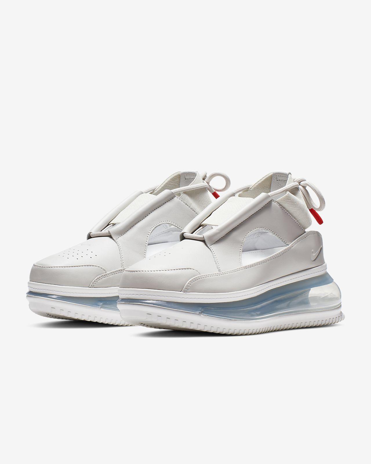 Max 720 Chaussure Air Pour Femme Nike Ff qSUGzVMp