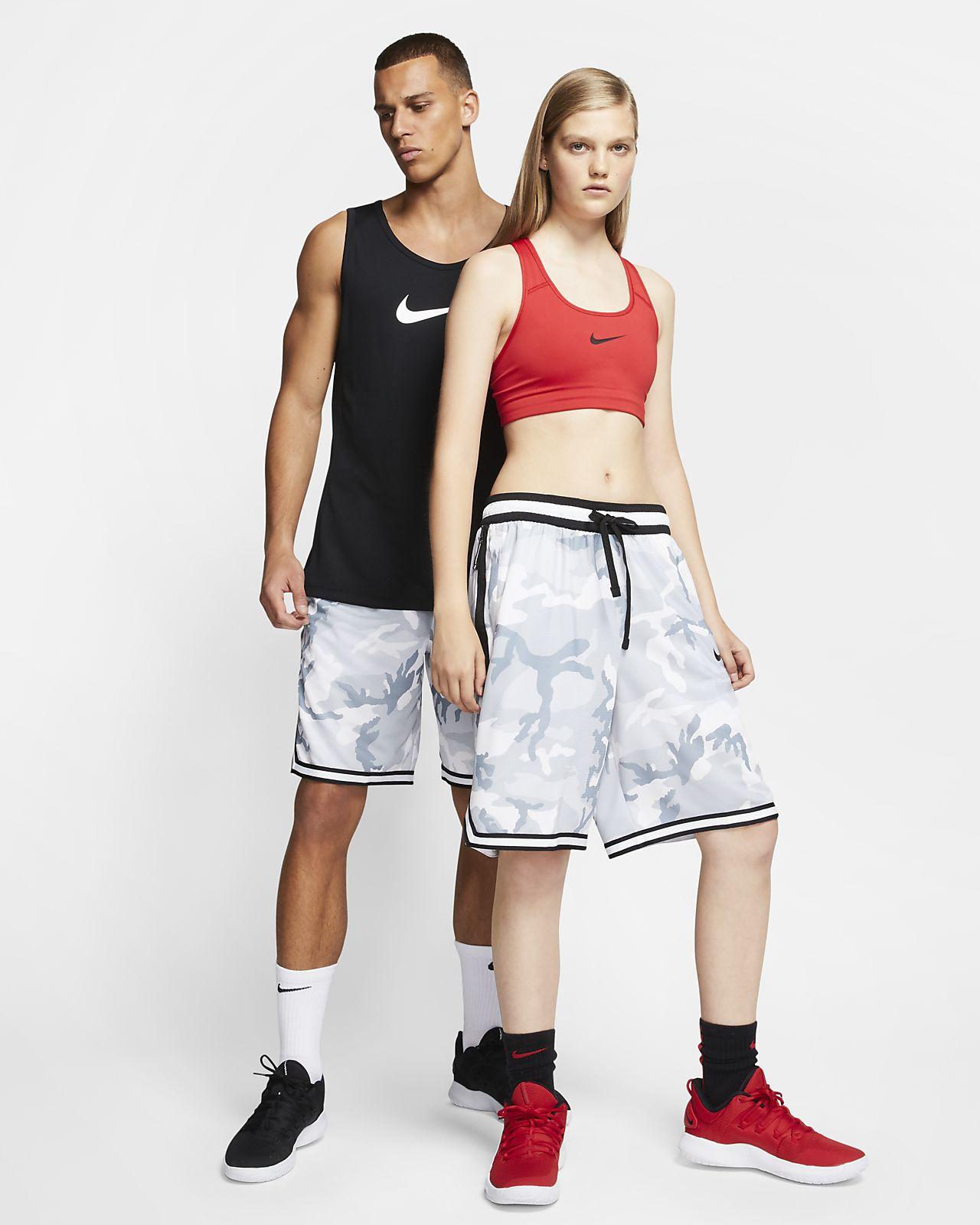 Nike Dri-FIT DNA Pantalons curts de bàsquet