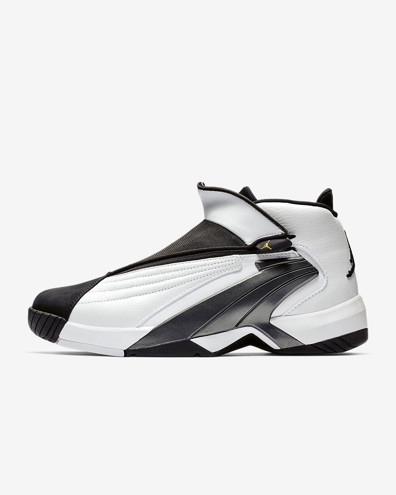9843e9c4bab0 Jordan Jumpman Swift Men s Shoe. Nike.com