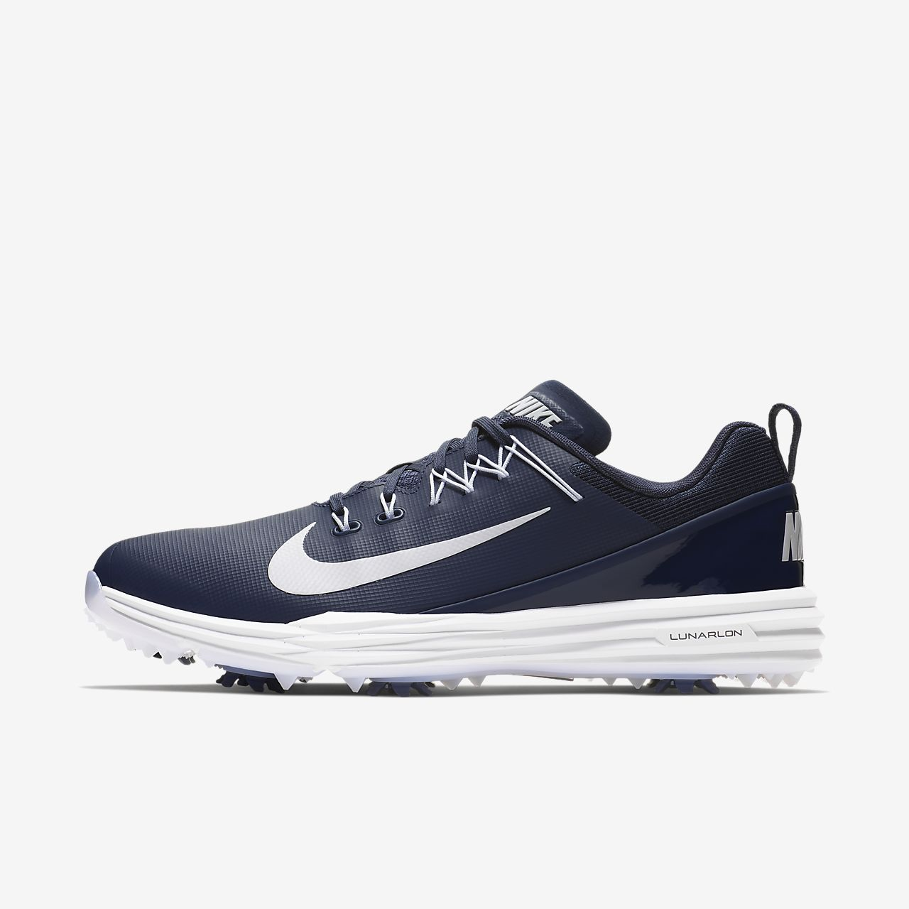 Nike Lunar Golf Shoes Australia