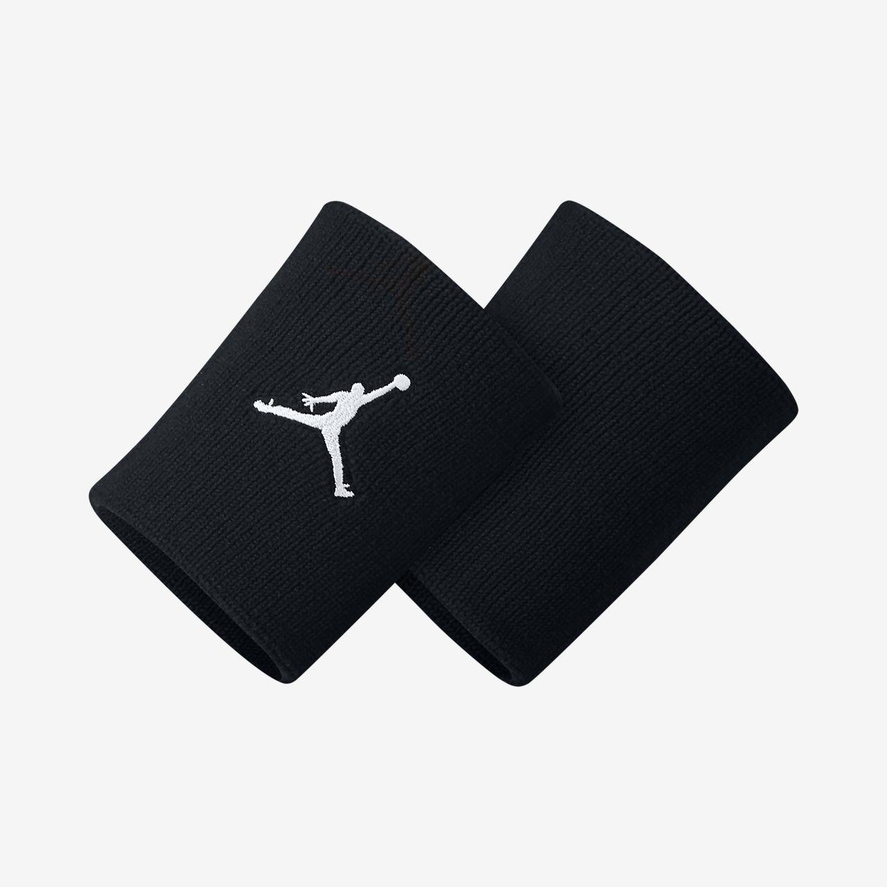 Svettarmband Jordan Jumpman