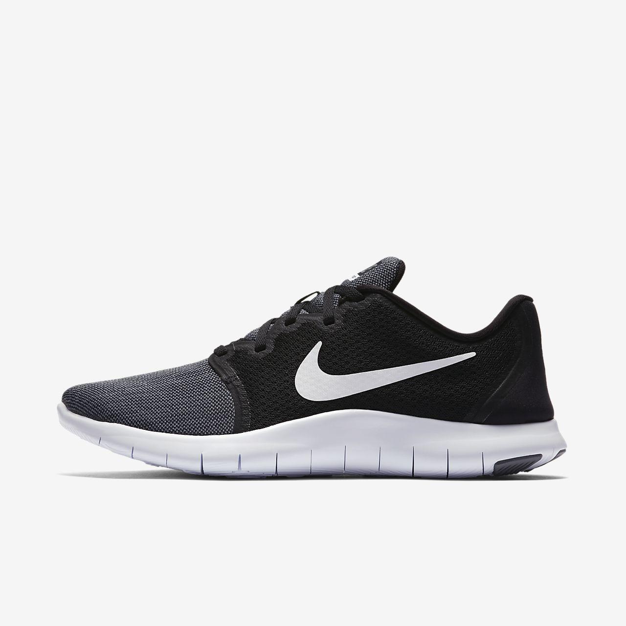 Nike Flex Contact 2 Men s Running Shoe. Nike.com BE 42f9d11ebffcb