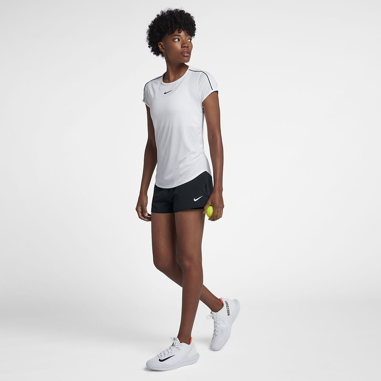 48da2f83a898 Low Resolution NikeCourt Flex Women s Tennis Shorts NikeCourt Flex Women s  Tennis Shorts