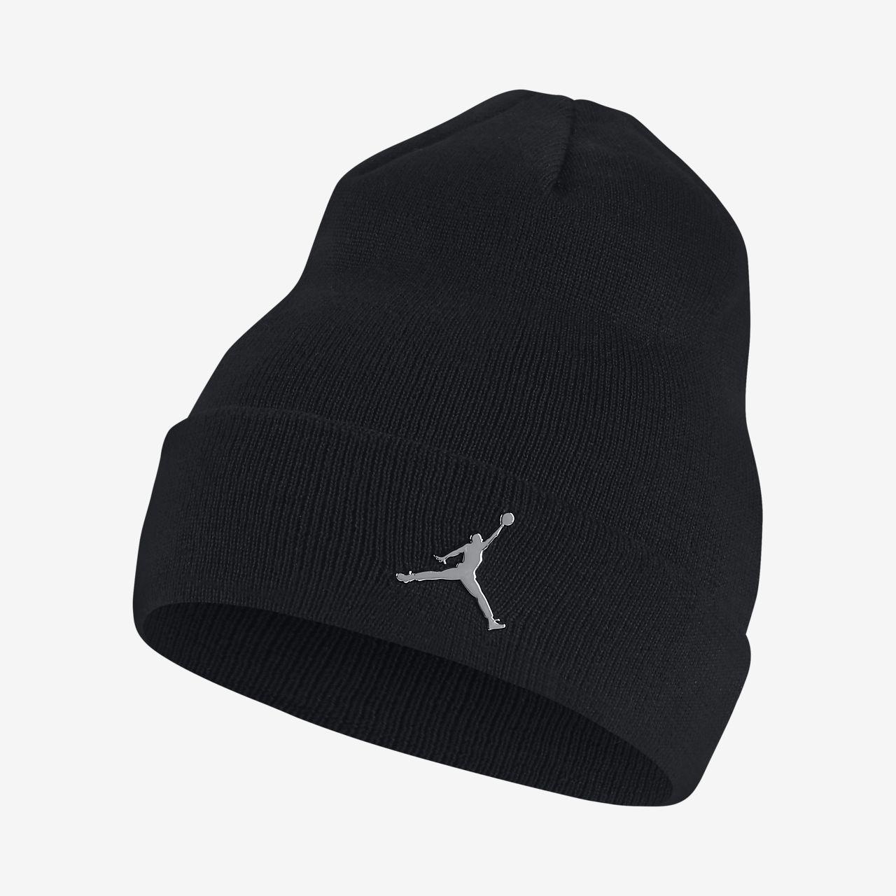 7f98067e7f6 Jordan Dri-FIT Big Kids  Beanie. Nike.com