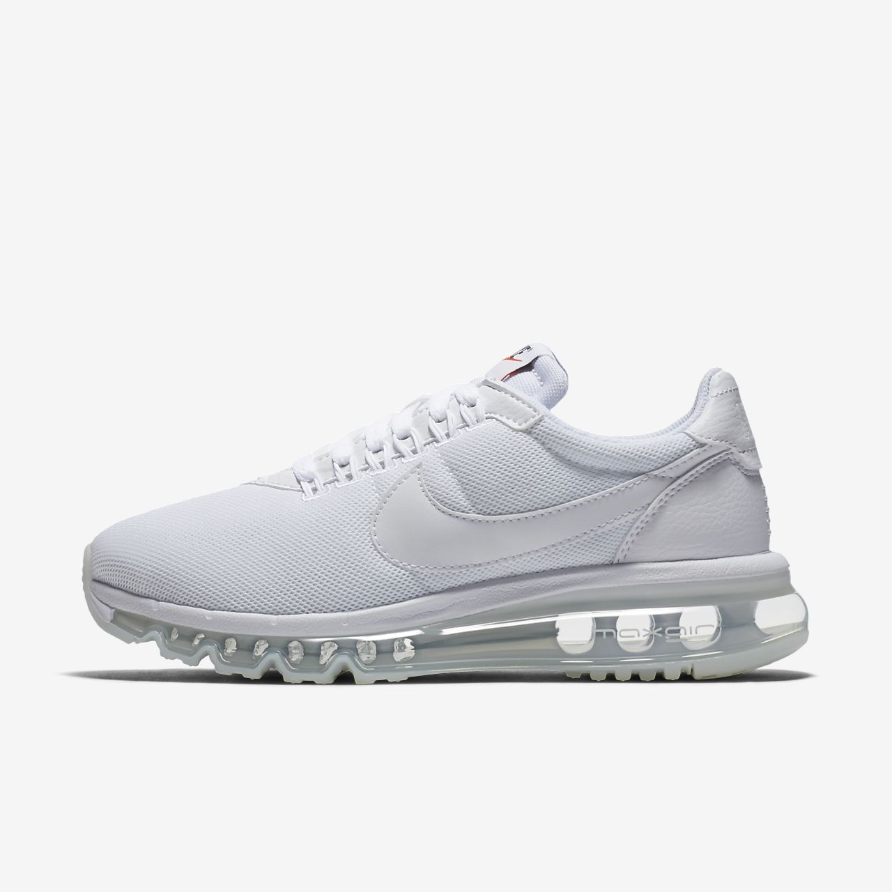 reputable site 27a08 21eef Nike Air Max LD-Zero Women's Shoe