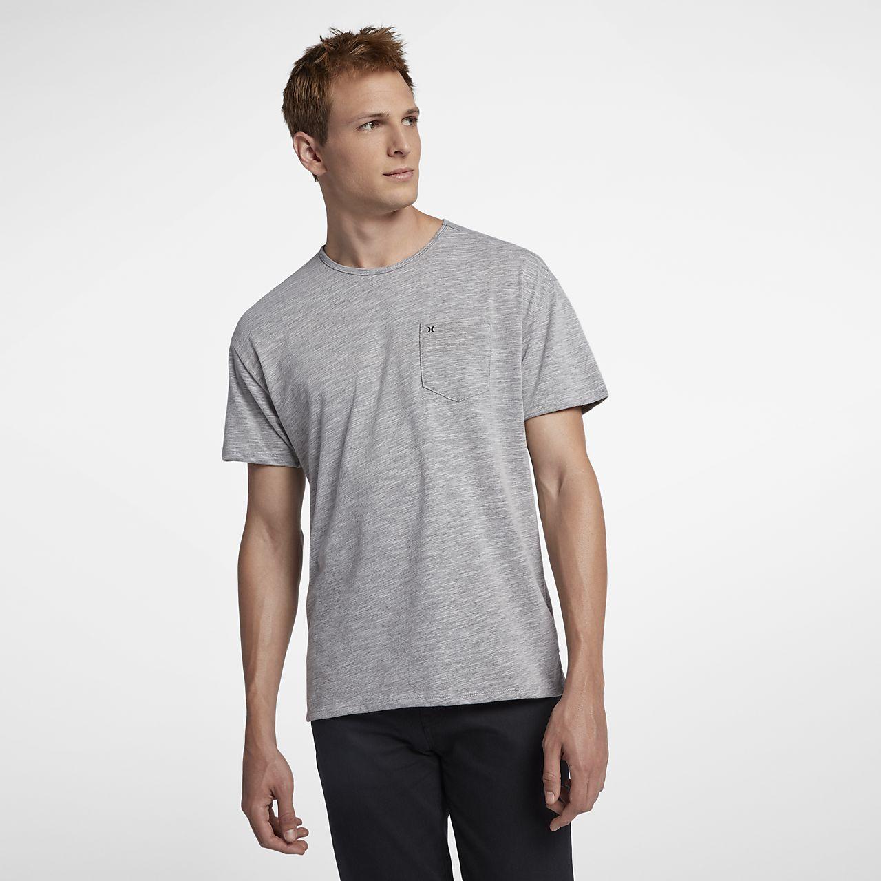 ... Hurley Dri-FIT Lagos Port Men's T-shirt