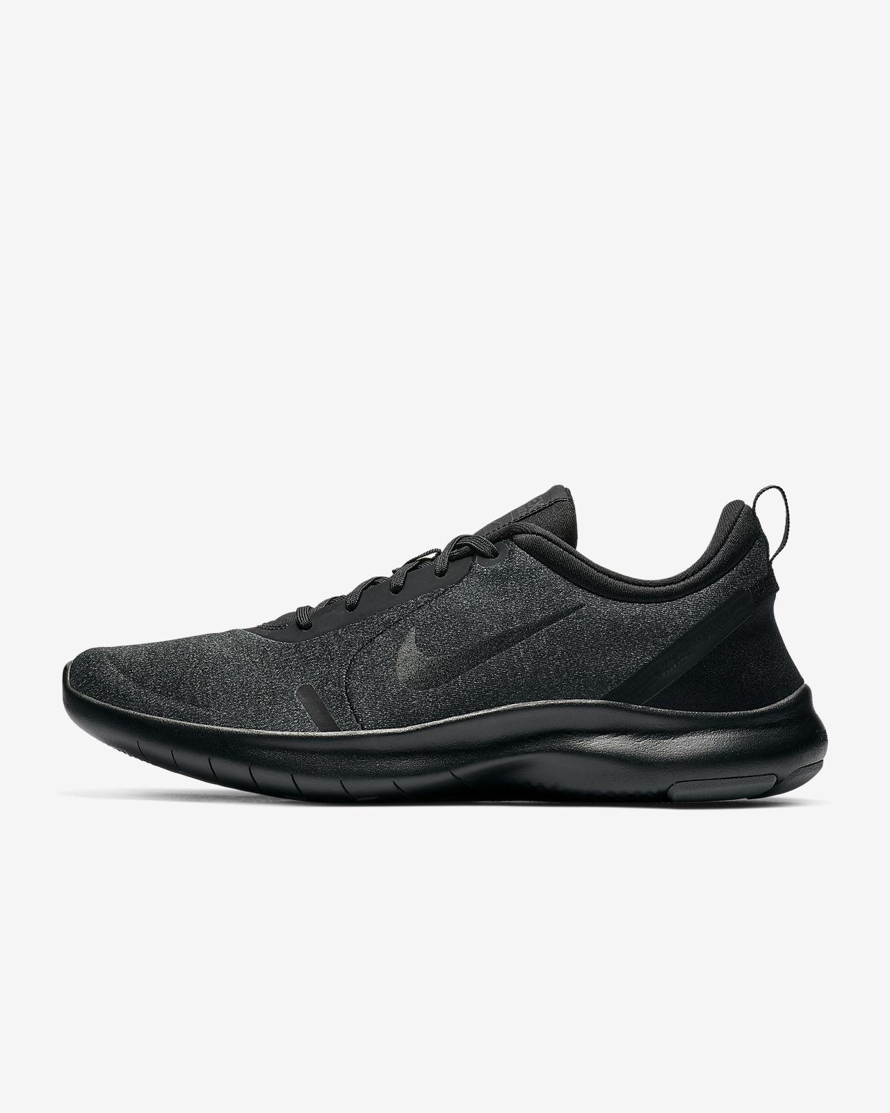 1daf2e44cd86 Nike Flex Experience RN 8 Men s Running Shoe. Nike.com BE