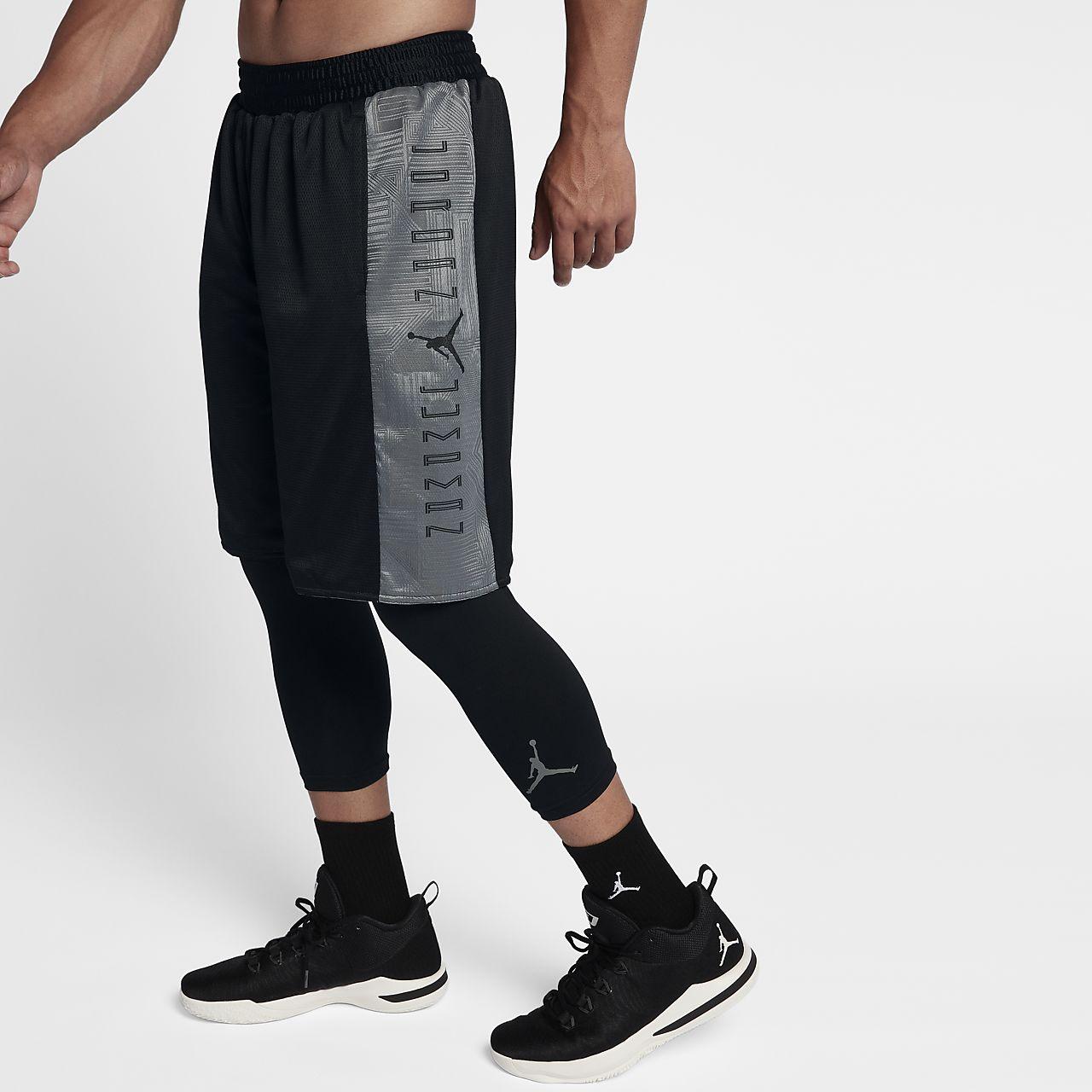 Nike Hommes Short Air Jordan
