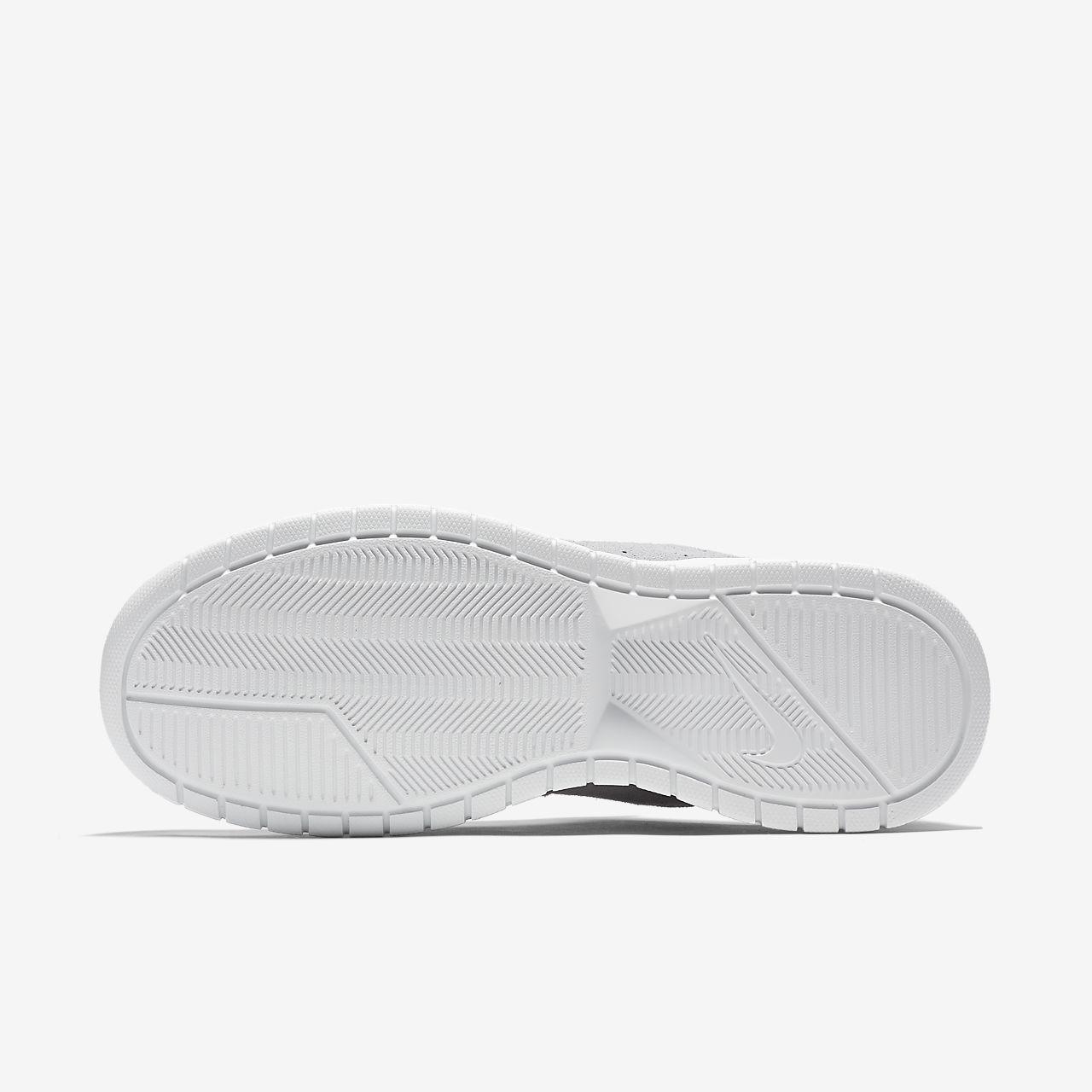 11576e598ffc9 Low Resolution Nike Benassi Slip Shoe Nike Benassi Slip Shoe