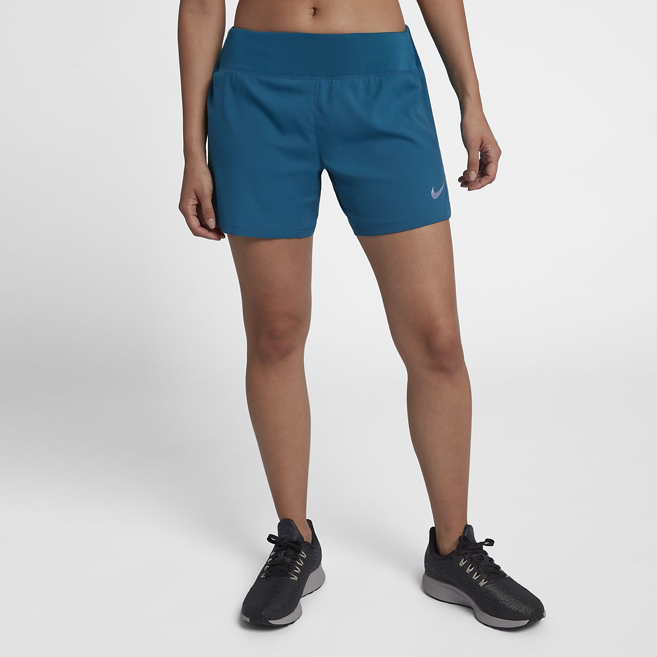 "Nike Flex Women's 5"" Running Shorts"