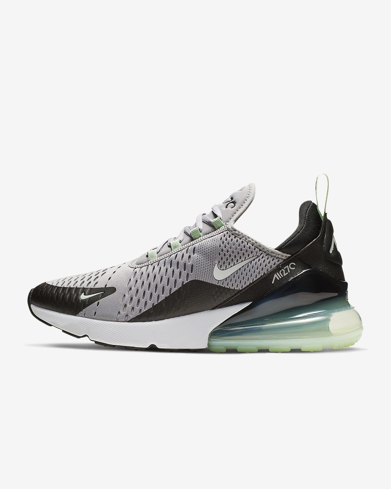 Nike Air Max 270 Herrenschuh