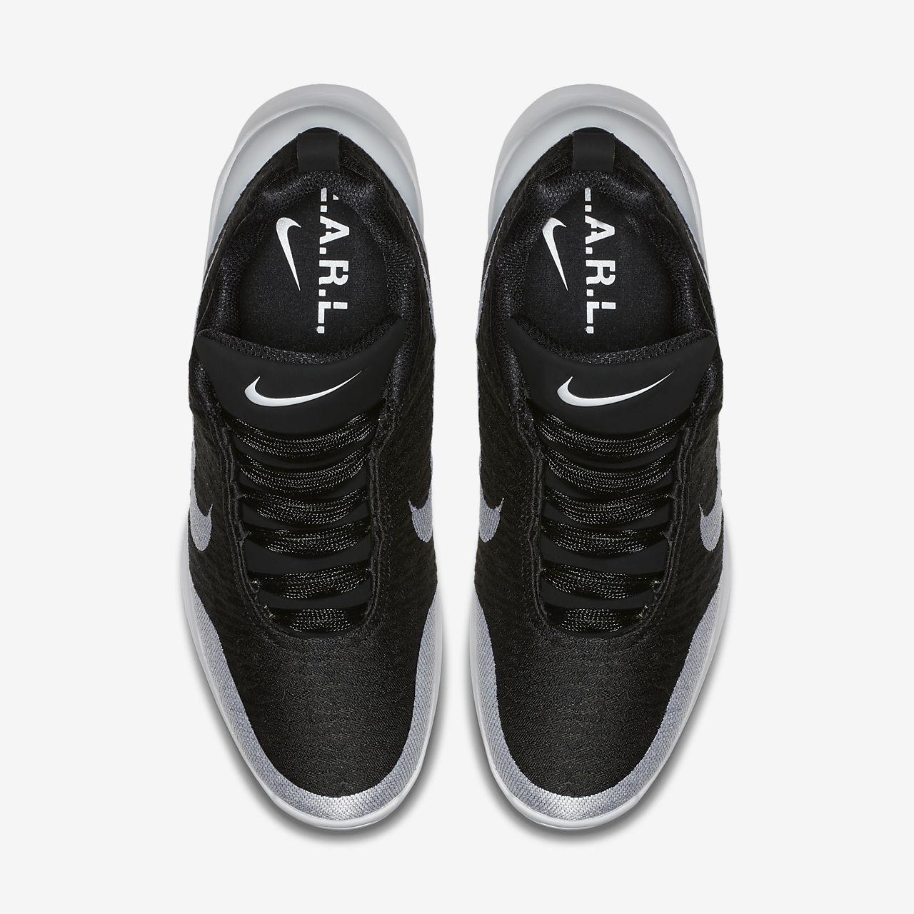 59fef3a81ebc8 Nike HyperAdapt 1.0 (UK Plug) Men's Shoe. Nike.com GB