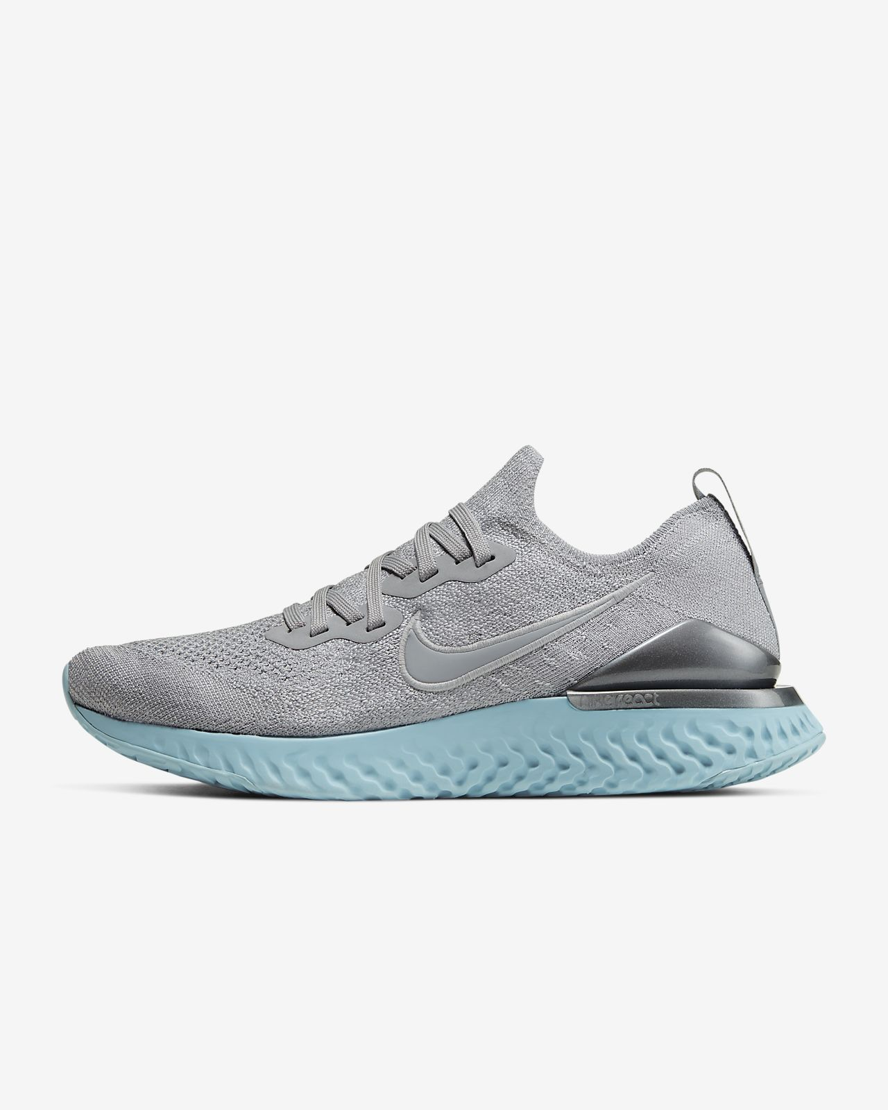 nike epic react flyknit 2 damen