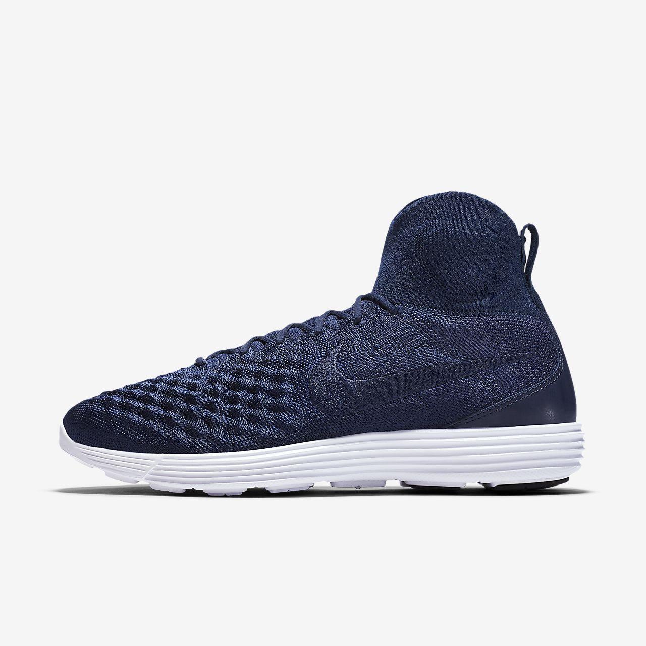 Nike Wmns Roshe Courir Matelas Métrique Acheter
