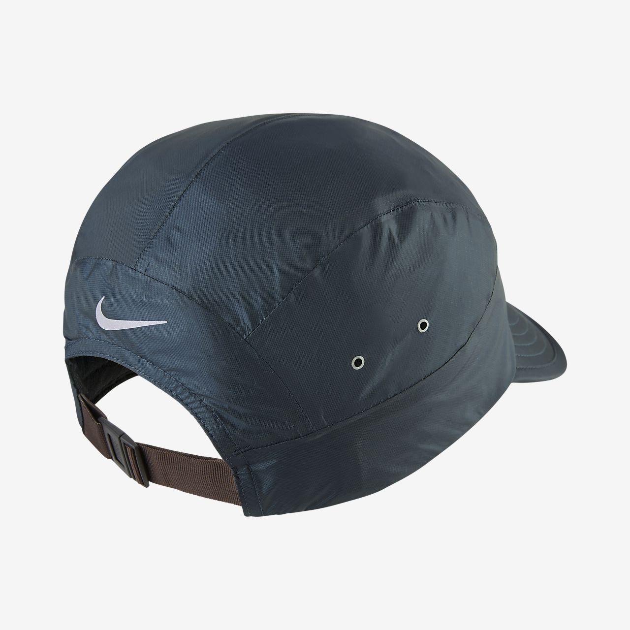 4b95b82b454b9c Low Resolution Nike Gyakusou Running Cap Nike Gyakusou Running Cap