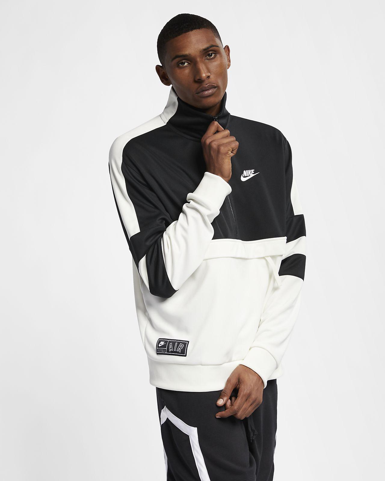 Bunda Nike Air