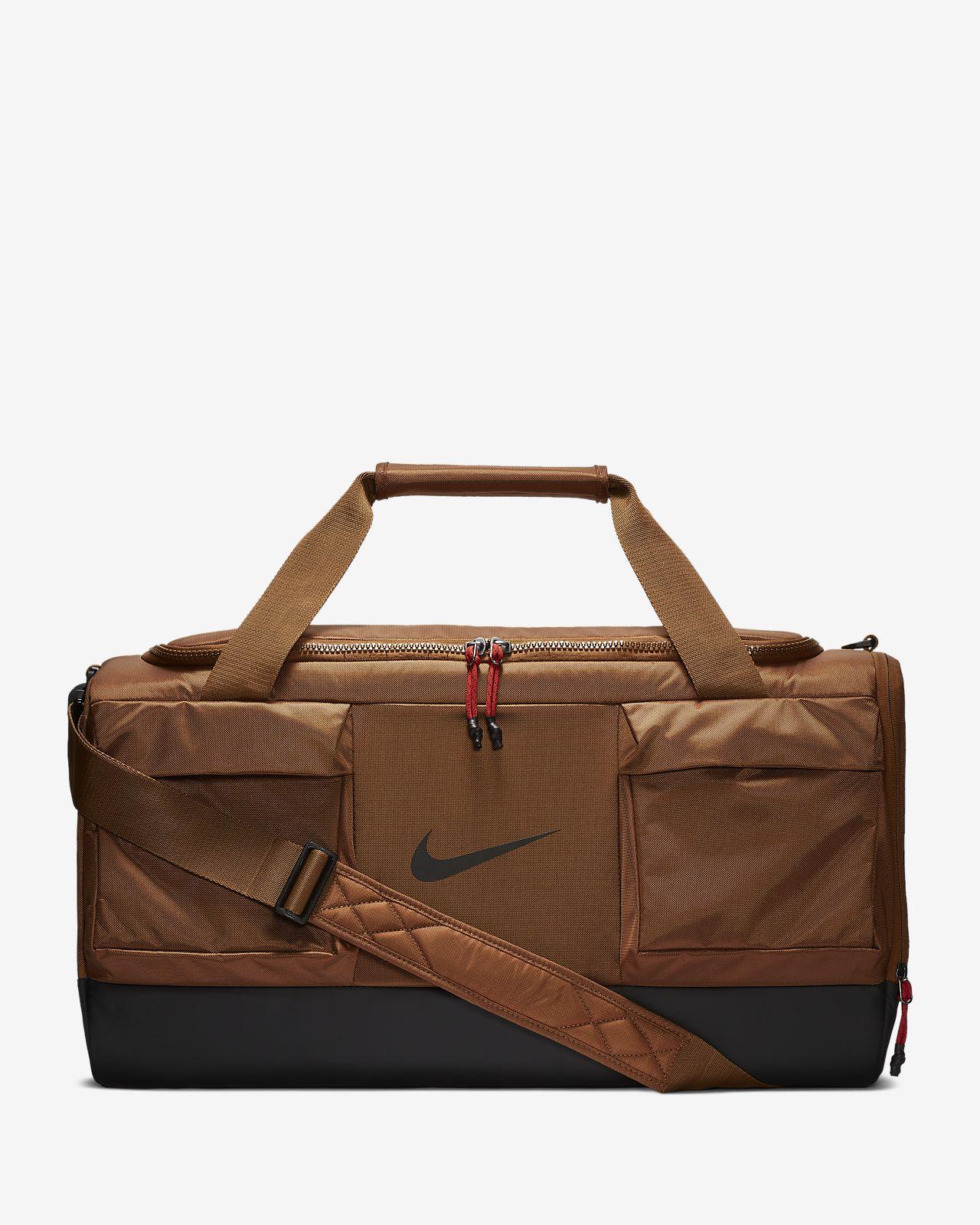 Nike Vapor Power Men s Training Duffel Bag (Medium). Nike.com LU 0724089682934
