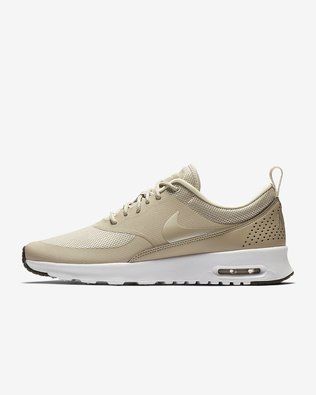 nike air max womens thea
