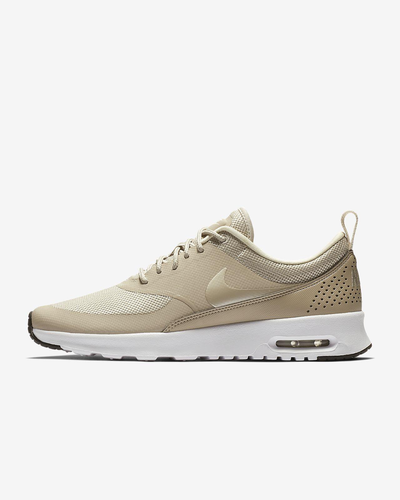 9190a5dab5c ... ireland calzado para mujer nike air max thea e238c fa49b ...